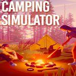 露营模拟器:小队