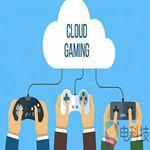 四年翻十倍,3000 亿市场规模的云游戏将